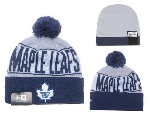 Toronto Maple Leafs Beanies YD005