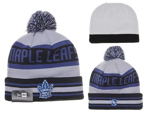 Toronto Maple Leafs Beanies YD008