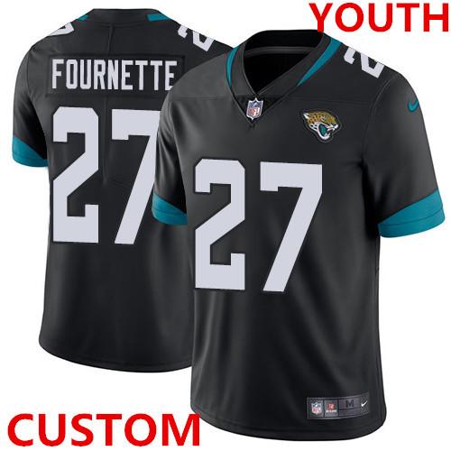 nfl stitched jerseys wholesale