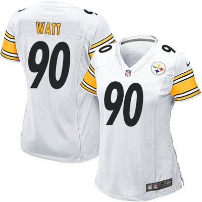 Womens discount Womens Womens Game elite Womens replica Nfl Nike Cheap wholesale aaadaaabcecf|Packer Fans United