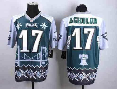 competitive price 7a215 335e1 Cheap Philadelphia Eagles,Replica Philadelphia Eagles ...