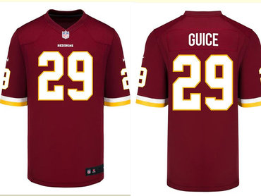 cheap nfl redskins jerseys