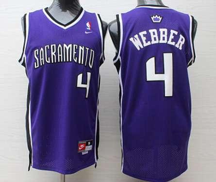 5ad977016cc Cheap Sacramento Kings,Replica Sacramento Kings,wholesale Sacramento ...