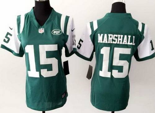 brandon marshall jersey cheap
