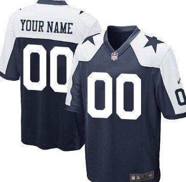 nfl jersey deals